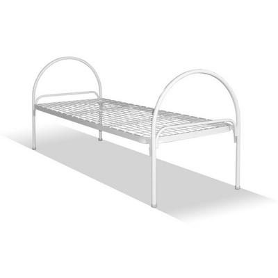 The hospital medical bed K.01.01 (budget)