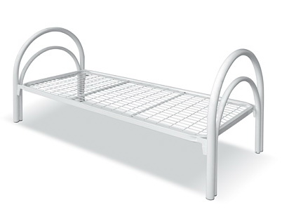 Medical Bed for hospitals К.01.01.У