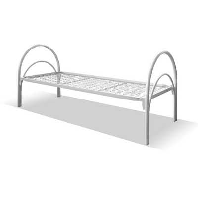Medical Bed for hospitals К.01.01.01