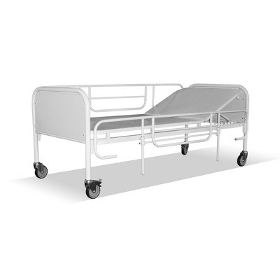 Medical Bed for psychoneurological patients
