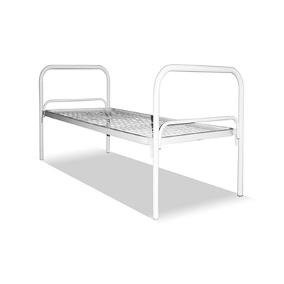 Teenage medical bed for hospitals К.01.03.01. П